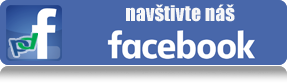 Navšivte náš Facebook - paveldvorsky.cz