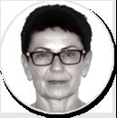 Marie Lukaščuková - účetní společnosti paveldvorsky.cz