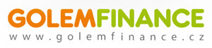 Golem Finance