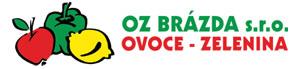 OZ Brázda - ovoce zelenina