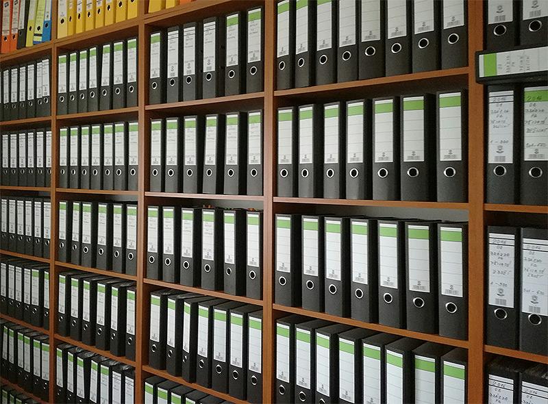 Archiv dokumentace - paveldvorsky.cz