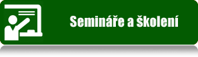 Odkaz na stránku se semináři a školeními